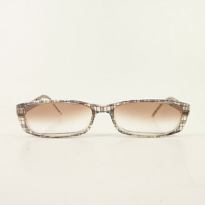 0a4fe9486a42 BURBERRY BY SAFILO B9462 Eyeglass Eyeglasses Sunglasses Frame ...