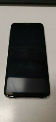 Samsung Galaxy S8 SM-G950U - 64GB - Orchid Gray (Verizon) 9241