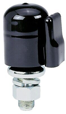 Reese Towpower 7013100 Hitch Ball Cover