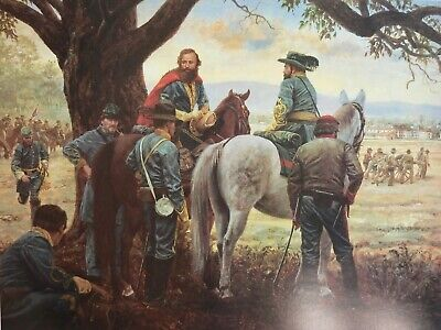 "Original Edition DON STIVERS, ""The Homecoming"" ARTIST PROOF 5/50 (DS20)"
