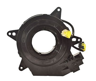 Airbag Rotary Coupling Clock Spring Squib Fit Land Rover Discovery Mk3, Lr018556