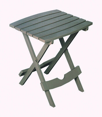 Admirable Adams Manufacturing 8575 48 3700 Quik Fold Chair White Forskolin Free Trial Chair Design Images Forskolin Free Trialorg