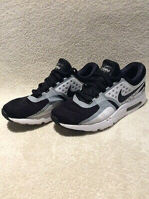 buy online c8ea6 fe180 NIKE AIR MAX Zero Essential