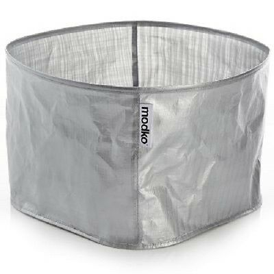 Modkat Litter Box Replacement Liner