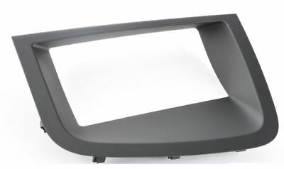 Nuovo Originale BMW 5 ' F10 F11 Testa Up Display Trim Pezzi LHD 9209798 OEM