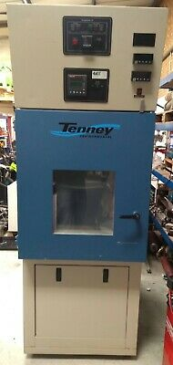 Tenney T5S-5 Climatic Chamber