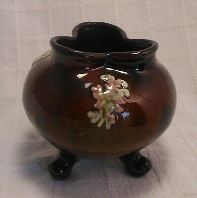 Nice Peters & Reed Art Pottery Planter