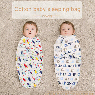 F968 Bags Baby Sleeping Bag Safe Cover Secure Blanket Wrap Baby Care