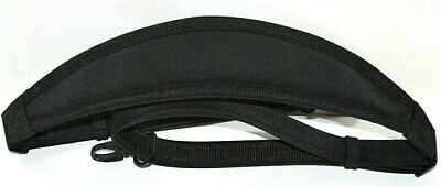 Replacement Bag Strap Day Maker Shoulder Strap Luggage Travel Briefcase Strap