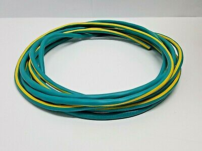 CRESTRON CERTIFIED 24VDC Cresnet Cable 2/C 22AWG Shielded + 2/C 18AWG, 14' Feet