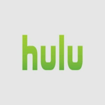Hulu Premium Account With Subscription ⭐HBO ADD-ON⭐Fast Delivery⭐Best Price⭐