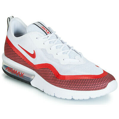 NIKE SNEAKERS uomo AIR MAX SEQUENT 4.5 SE 15011568 EUR 126