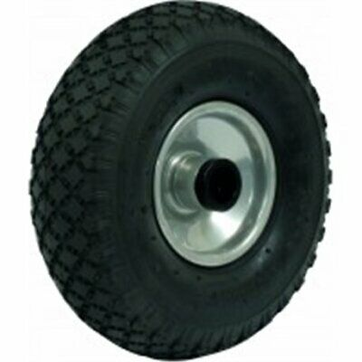 ROUE GONFLABLE CORPS TOLE 260x85 AL25 RLX LM75 - ECO