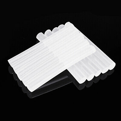 Glue Sticks Hot Melt Long Length for Glue Gun 11mm x 100mm || Thick Sticks ||