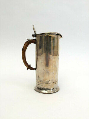 Liberty & Co tankard Archibald Knox Tudric Arts and Crafts Movement pewter