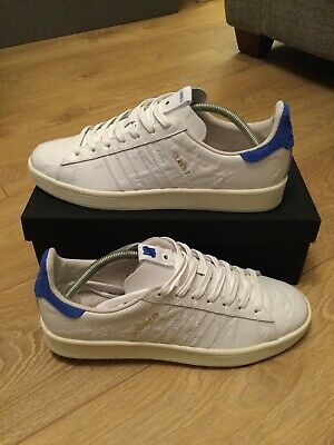 MENS NEW RARE Adidas Originals Forum Mid Refined F37830