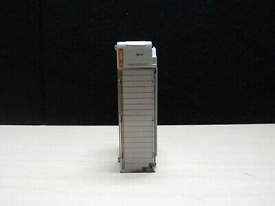 Allen-Bradley 1769-IT6 6 Channel Thermocouple/mV Input Module