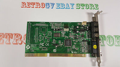 ANALOG DEVICES AD1816 SOUNDCOMM CONTROLLER WINDOWS 8 DRIVER