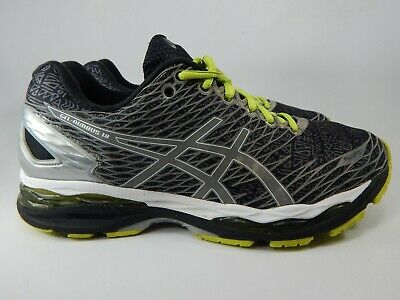CHAUSSURES ASICS HOMME Handball Taille 42,5 EUR 29,99
