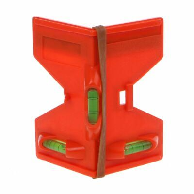 Angle Gauge Spirit Level Inclinometer Hook And Needle Magnetic Pipe Leveller