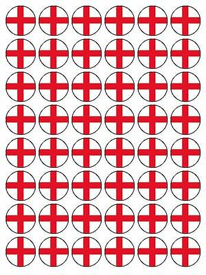 100pcs Denmak flag Cupcake Picks,Denmark flag cup Cake Toppers,cute party supply