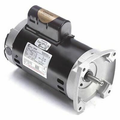 1.5 HP Replacement Pool and Spa Motor B849