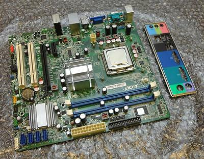 ACER VERITON M275 INTEL CHIPSET DRIVER