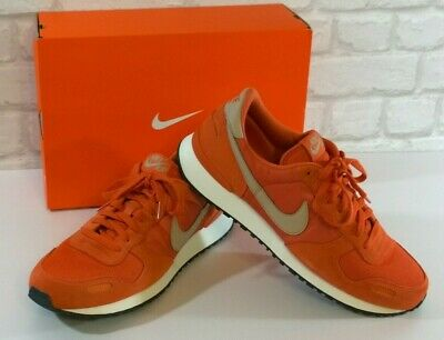 special section save up to 80% cheap price NIKE AIR VORTEX Coral Orange UK 11 Style 903896-800 EU 46 US ...