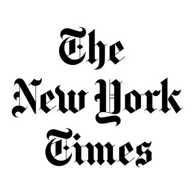 FREE New York Times - 72 Hour Subscription Code - No Purchase Necessary