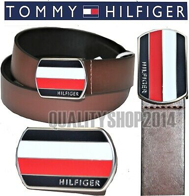b084ed56e2ffaf Belts, Men's Accessories, Clothing, Shoes & Accessories Page 31 ...