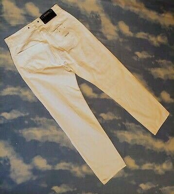 TROUSERS vintage  man STONE ISLAND  made Italy TG.33-47 circa M New! RARE