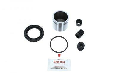Etrier Frein Kit De Réparation Piston AVANT 54 mm Hyundai Accent IV RB Coupe RD