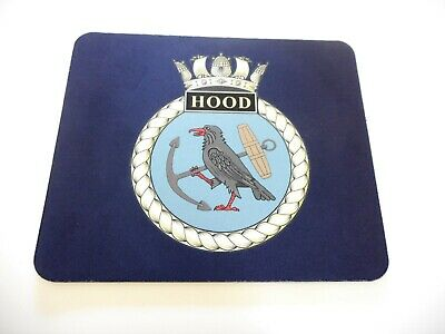 British Army Badge Logo Mouse Mat Pad Army Gaming Computer Personalised WA70