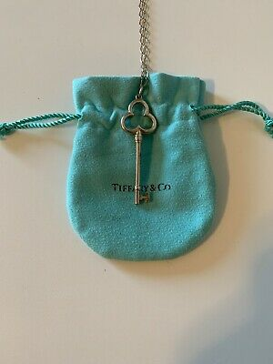 0dee34346 Tiffany & Co Silver Large 2