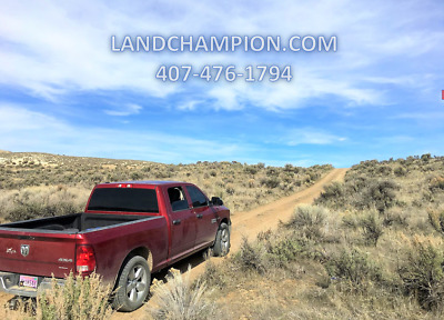 ** NO RESERVE ** 2.27 Acres - Elko Nevada - PRIME LOCATION ** NO RESERVE **