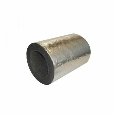 100mm 2 Hour Rated Blauberg Circular Duct Fire Retardant Damper Duct Sleeve