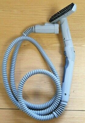 GENUINE KARCHER Hose with steamer  Accessory