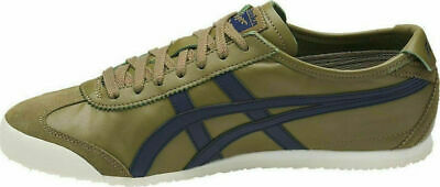 onitsuka tiger mexico 66 sd philippines women's national high