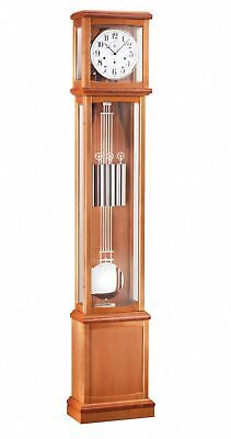 Grandfather clock from Kieninger KN 0134-37-01 NEW