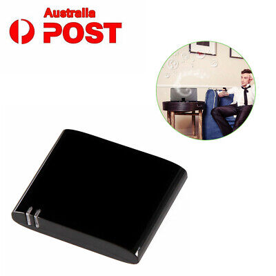 30Pin Bluetooth 4.1 Music Audio Receiver Stero Adapter For Bose Sounddock AU AU
