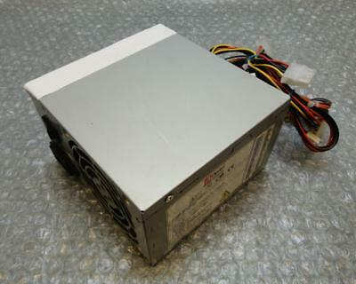 Genuine DELL 0N0836//N0836 PSU Alimentatore PS-5022-2DF 200 W dimensione 2400