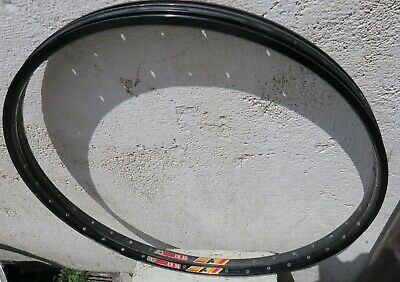 "FIR Road bike clincher rims (pair), ES55&ES35, 36 holes, 700c (28"")"