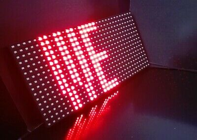Multi-Frame Bright Red Led Open All Day Shop Sign Usb Neon Hang Display Window