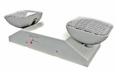LED R1 Emergency Light by Best Lighting Products