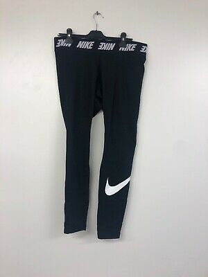 7cd0483961736 WOMEN'S NIKE SPORTSWEAR Club High Rise Leggings - EUR 35,75 ...