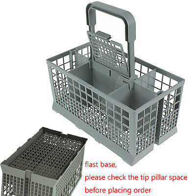 Replacement Cutlery Basket For Fisher & Paykel F&P Dishwasher Very Strong Base