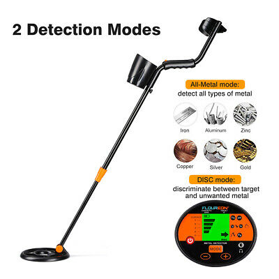 360 Degree Of High Sensitivity Of Copper Silver Diamond Scanner Remote Underground Metal Detector Gold