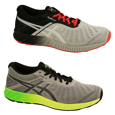 ASICS FUZEX LYTE Course Jogging Sport Baskets Chaussures
