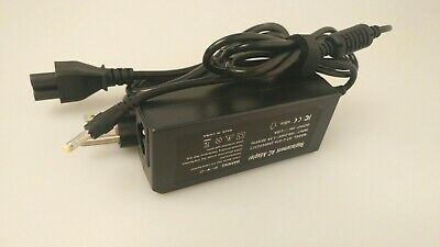 Power Adapter Supply Charger Cord For Lenovo Ideapad 130-15AST Laptop Type 81H5
