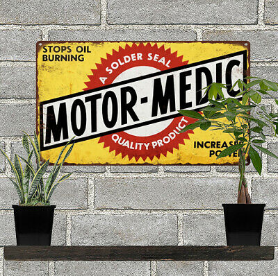 ILLINOIS W Kinzie Chicago Clean STREET Rustic Metal Sign Man cave 5x12 SS107